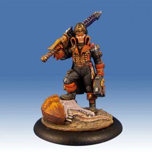 Commissar Cain-0