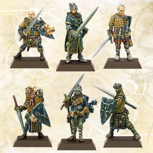Cadwe Militia (box 1)-0