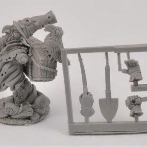 Goblin Gravedigger Mortis-2