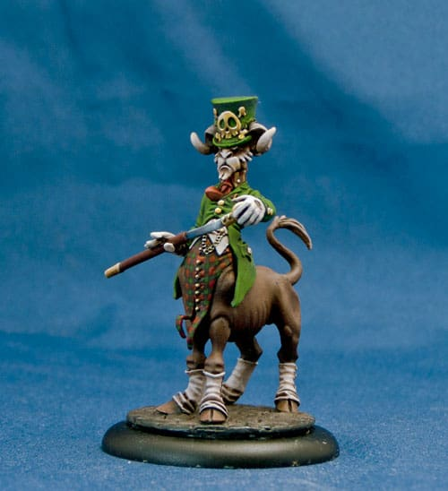 Arthur de Tollendal (Cadwallon centaure)-38