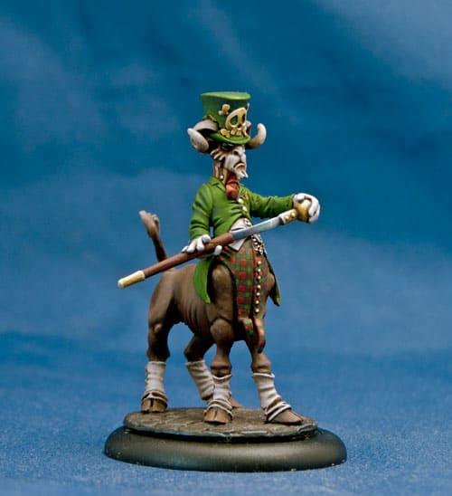 Arthur de Tollendal (Cadwallon centaure)-41