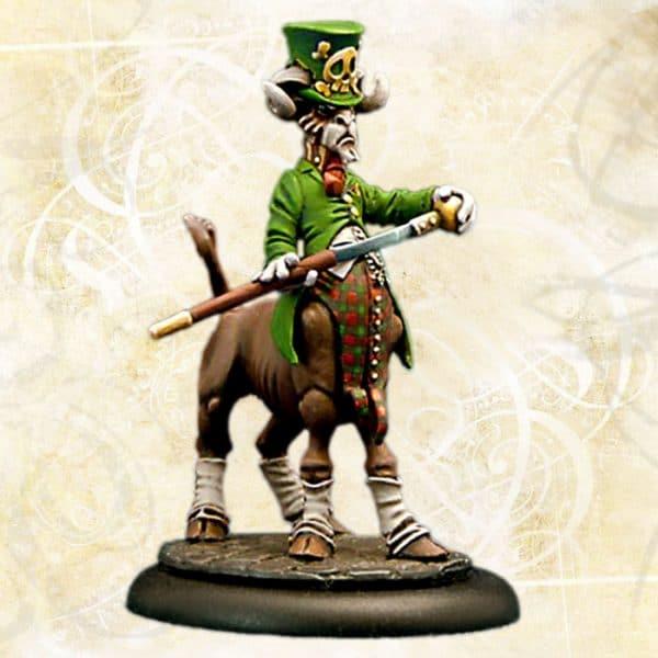Arthur de Tollendal (Cadwallon centaure)-0