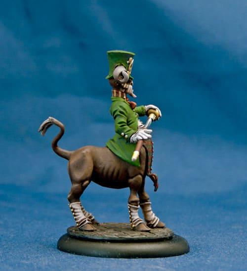 Arthur de Tollendal (Cadwallon centaure)-40