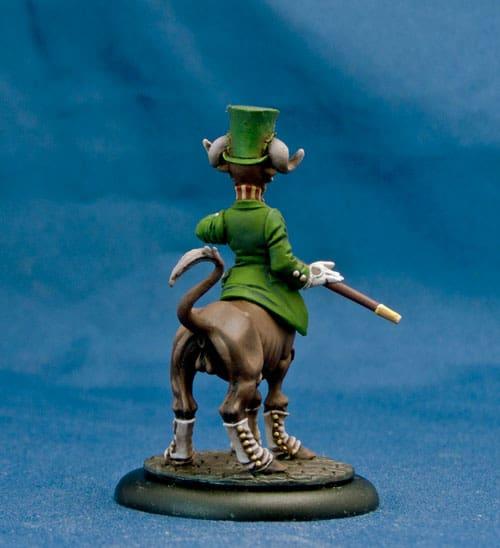 Arthur de Tollendal (Cadwallon centaure)-39