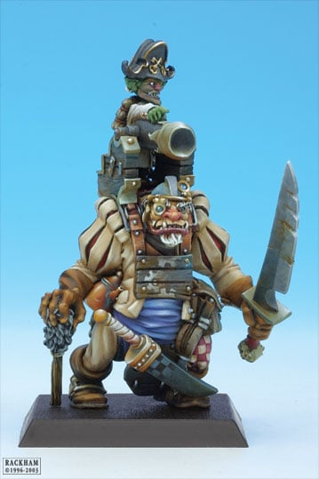 Firebrand Ogre-48