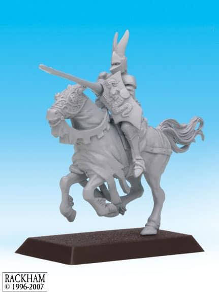 Knight of Cadwallon-0