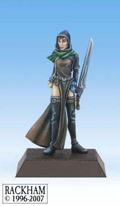 Sienna, arcanic thief-63