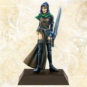 Sienna, arcanic thief-0