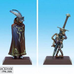 Vladar the Arrogant-66