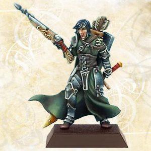 Crossbowman deserter (arbaletrier deserteur)-0