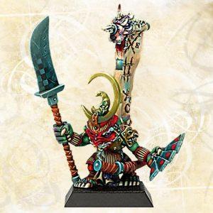 Bazuka (Bazûka) - Uraken Clan-0