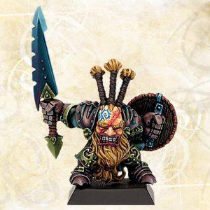 Hirh-Karn the Enraged (Hirh-Karn l'Enragé)-0