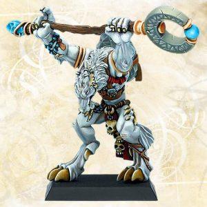 Ophyr the Guardian (Ophyr le Gardien)-0