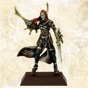 Ashkasa Blood Warrior-0
