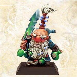 Bal-Torg the Elder 2nd Incarnation-0