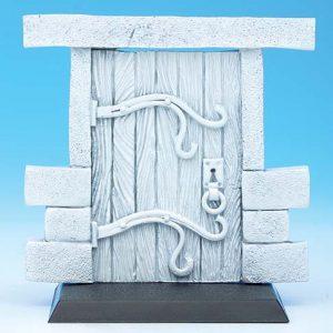 Large Door-0