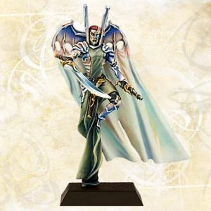Sylannm, Khidarym champion-0