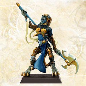 Wolfen Vestal 1-0