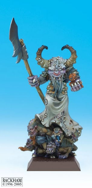 Kelzaral the Diabolical-519