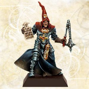 Chaplain of the Temple-0