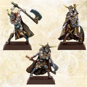 Drune Wraiths-0