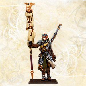 Saphon the Preacher-0