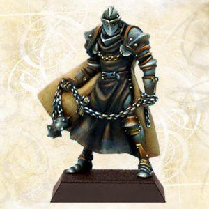 Kyrus the Somber-0
