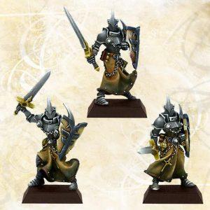 Templars Griffins 2-0