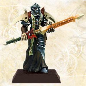Inquisitor Griffin 2-0