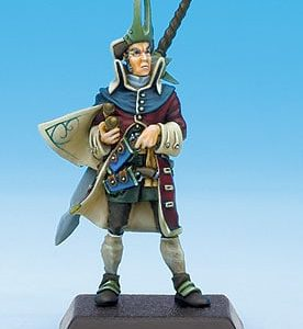 Magistrate Griffin-591