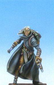 Minelayer Griffin-592