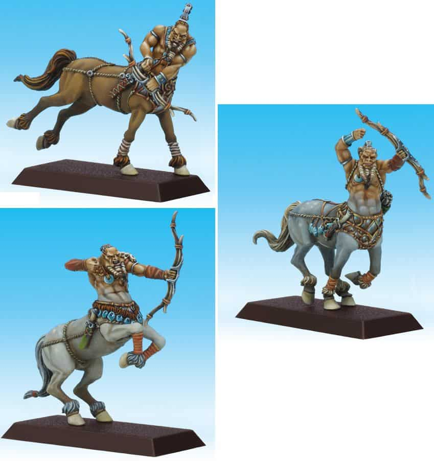 Sessairs Centaurs-661