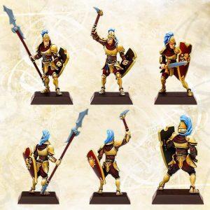 Guards of Alahan-0