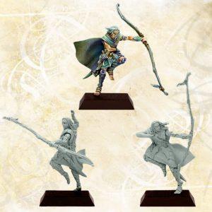Daikinee Archers-0