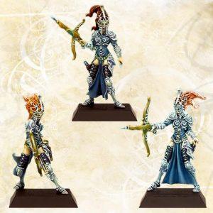 Azur Hunters-0