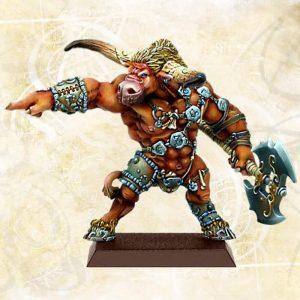 Sessairs Minotaur-0