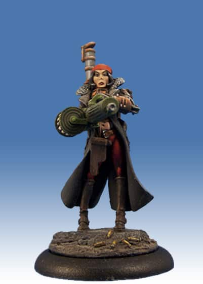 Anka Veteran-6863