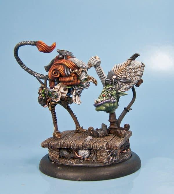 Goblin coiffeur Briolin-3979