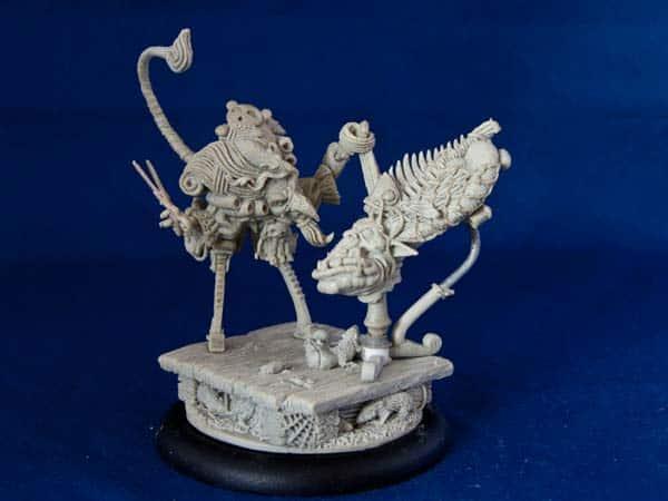 Goblin coiffeur Briolin-3064