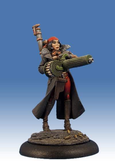 Anka Veteran-0