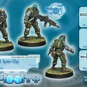 Intel Spec-Ops-0