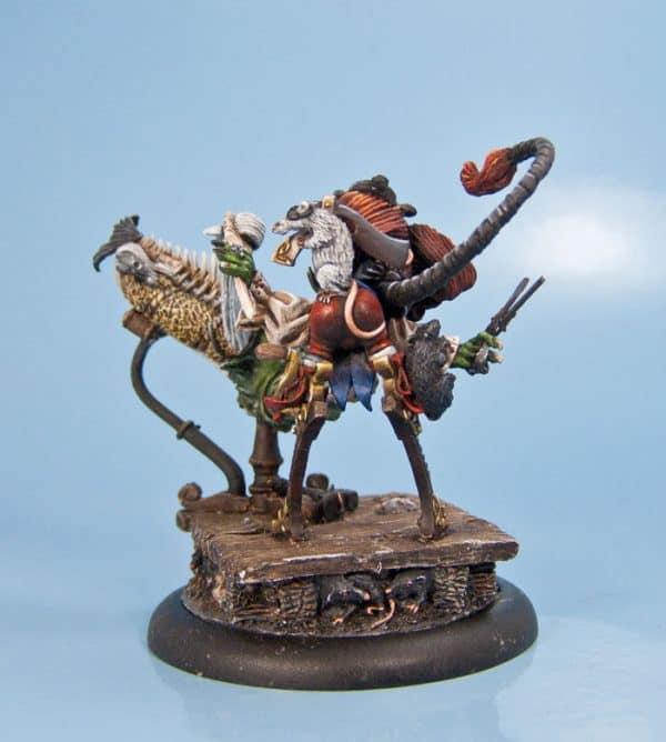 Goblin coiffeur Briolin-3066