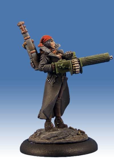 Anka Veteran-6860