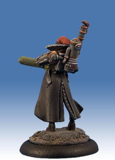 Anka Veteran-6864