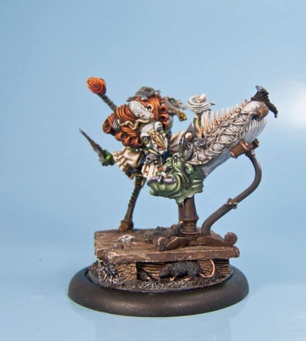 Goblin coiffeur Briolin-3980