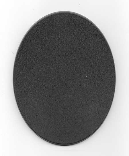 120mm Large Oval Bases-0