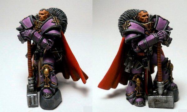 The Lord Karamazov-0
