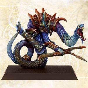 Ophidian Archer-0