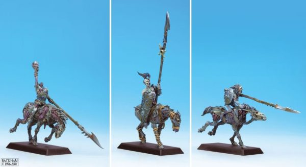 Scavengers of Acheron-4313