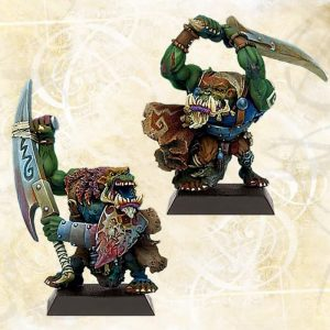 Orc Trackers-0